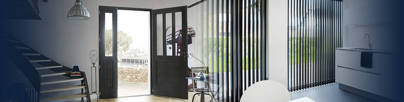 levrel b ches pergolas stores voiles d 39 ombrage. Black Bedroom Furniture Sets. Home Design Ideas